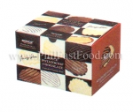 Royce Mix 2 Pack (Chocolate & Fronage Blanc)