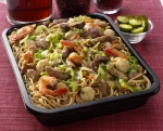 Pancit Canton Cater Small