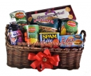 Basket of Goodies