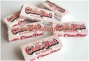 Chocnut Chocolate