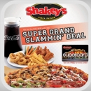 Super Grand Slammin` Deal
