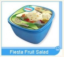 Fiesta Fruit Salad