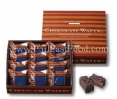 Royce Chocolate Wafers [Hazel Cream]