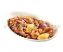 Family Sweet and Sour Pork