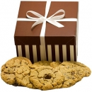 Nana's Cookie Sampler