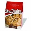 Mrs. Fields Cookies