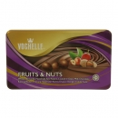 Vochelle Chocolate Fruit & Nuts