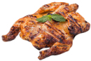 peri peri whole Chicken
