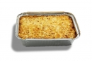 Baked Mac Party Tray