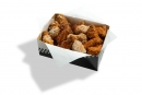 32pc Wings Party Tray