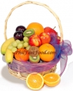 Joy Fruit Basket