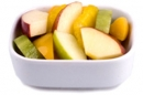 Exciting Sides- Fresh Fruit Salad