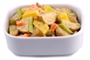 Exciting Sides- Potato Salad
