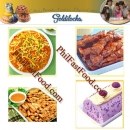 Goldilocks Food Package 9