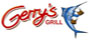 Gerrys grill food Philippines