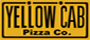 Yellow cab pizza Philippines