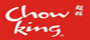 Chowking Delivery Philippines
