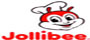Jollible online delivery Philippines